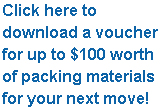 click here for $100 voucher
