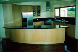 kitchens port lincoln