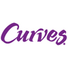 Curves Gym - Dee Why