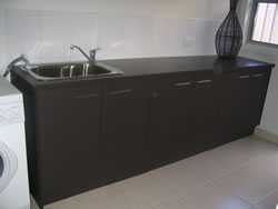 glass splashbacks bendigo