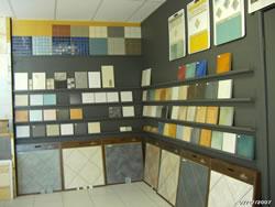 tiles encounter bay