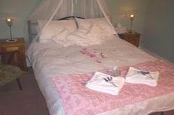 accommodation yorke peninsula