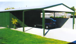 carports southern adelaide