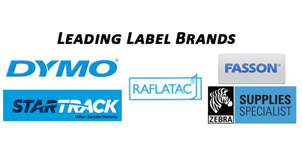 label brands