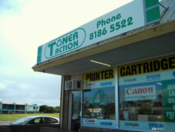 copier toners victor harbor