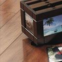 laminate flooring thumbnail