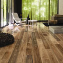 timber flooring thumbnail