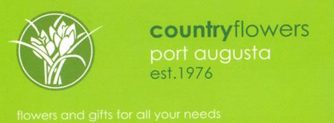 florist port augusta