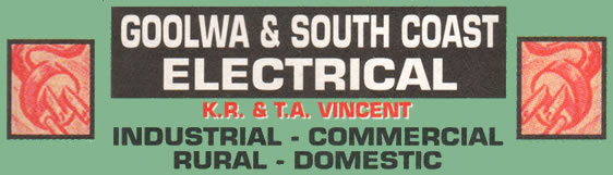 electrician goolwa