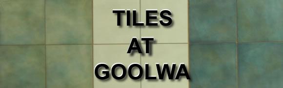 tiles goolwa