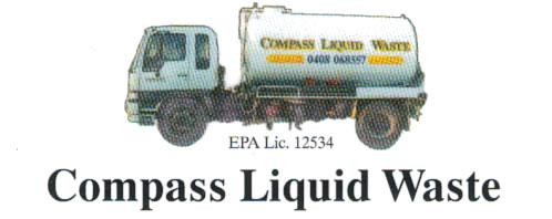 septic tanks willunga