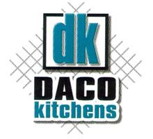 kitchens central victoria