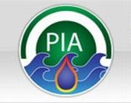 Member of Plumbing Industry Association of SA