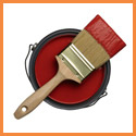 Commerical Painter