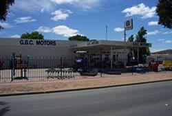 used tractors victoria