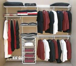 wardrobes yorke peninsula