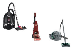 http://communityguide.com.au/syteadmin/admin/pics4/vacuum-cleaners-melbourne1.jpg