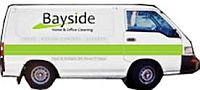 Bayside Home & Office Cleaning Melbourne