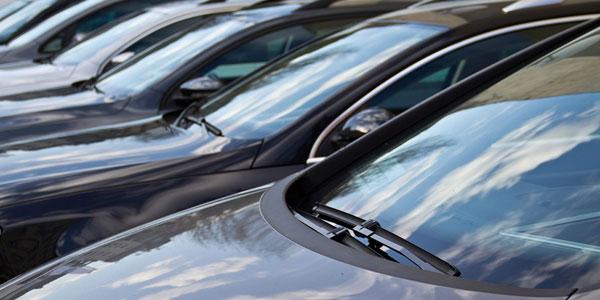 windscreens