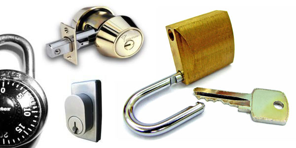 locksmiths, automotive locksmith, residential locksmith