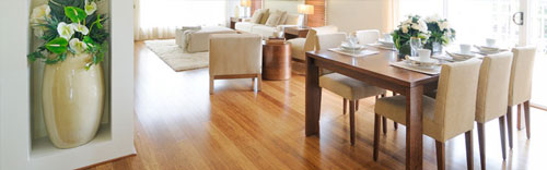 bamboo flooring, bamboo floor