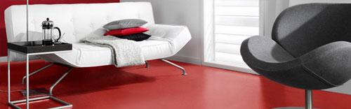 vinyl flooring, vinyl floors