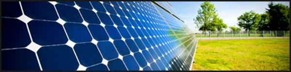 solar, solar pv system, solar panels