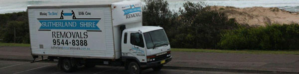 removals, removalists, furniture removalists