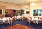 Riverglen Function Room